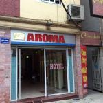 Aroma Hotel, Hanoi