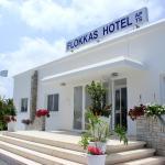 Flokkas Hotel Apartments, Protaras