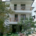 Farlalievi Guest House,  Sozopol