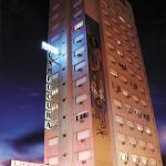Hotelbilder: Hotel Calfulcura, Santa Rosa