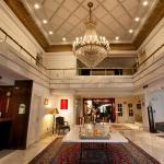 Hotel Pictures: Ercilla López de Haro, Bilbao
