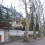 Prima Pihenő,  Miskolctapolca