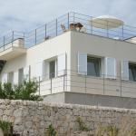 Casa di Zefiro, Marina di Ragusa