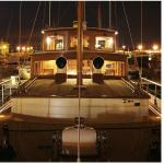 Hotel Pictures: Barco Old Dream, Port d'Andratx
