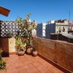 Escribe tu comentario - A Home in Barcelona