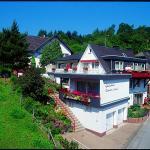 Gästehaus Kramer - Emde,  Willingen