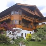 Chalet Lisa,  Schladming
