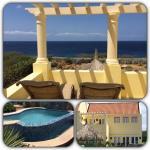 Hotel Pictures: Kalki Villa, Sabana Westpunt