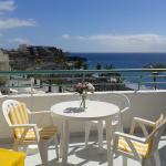 Hotel Pictures: Apartamentos Playa Delphin, Puerto Naos