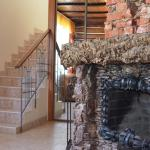Guest House Bon Voyage,  Adler