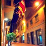 Hotel L'Aretino,  Arezzo