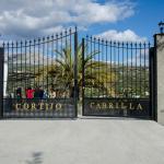 Hotel Pictures: Cortijo Cabrilla, Periana