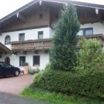 Appartements Renate,  Kirchberg in Tirol