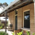 Fotos de l'hotel: Hotham Ridge Winery and Cottages, Wandering