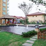 Regalia Service Residences Suzhou,  Suzhou