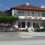 Guesthouse Villa Cvita & Slavko, Trogir