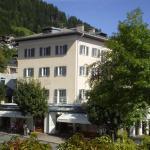 Appartements Steiner, Zell am See