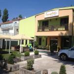 Garni Hotel Cosmopolitan,  Senec