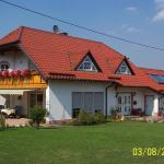Hotel Pictures: Urlaub auf dem Bauernhof Marx, Kelberg