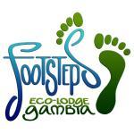 Footsteps Eco-Lodge,  Gunjur