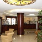 Hotel Di Cosmo,  San Giovanni Rotondo