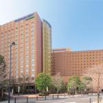 Hotel Metropolitan Edmont Tokyo, Tokyo