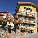 Hotel Maria del Mar, Noja