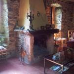 Hotel Pictures: Hotel Rural El Urogallo, Murias de Paredes