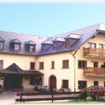 Appartments Pitteschhaff,  Bettel