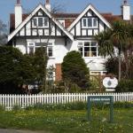 Little Hayes B&B / Guest House, Lyndhurst