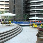 Luxury Flat Beira Mar, Fortaleza