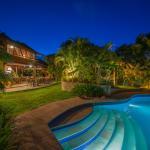 Hotel Pictures: Pousada Mangabeiras, Ilha de Boipeba