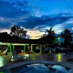 Hotel Pictures: Finca Campestre La Carolina, Villavicencio