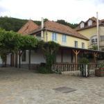 Öreghegy Hotel Wellness Panzió és Turistaszálló,  Sümeg