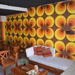 Hotel Pictures: Backpacker's Hostel Iquique, Iquique