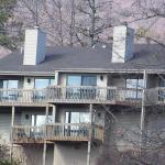 Fox Run Association, a VRI resort, Lake Lure
