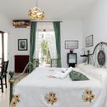 Quo Vadis Inn, Rome