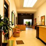 Hotel Real San Juan,  Morelia