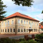 Hotel Pictures: Hotel Restaurant Schute, Emstek