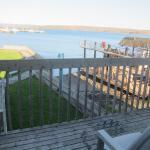 Hotel Pictures: Shoreline Suites, Digby