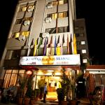 Kubeyra Mahal Hotel,  Kathmandu