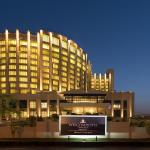 WelcomHotel Dwarka - Member ITC Hotel Group, New Delhi