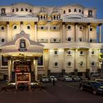 Royal Regal Hotel,  Jakarta