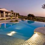 Casa Imbastita Relaxliving,  Scicli