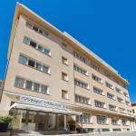 Hotel Mainè, Finale Ligure