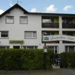 Landgasthaus Kaster, Valwig