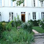 Hotel Pictures: Clos des Saveurs, Gensac