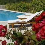 Hotel Pictures: Hotel Rural Can Maries, Puerto de San Miguel