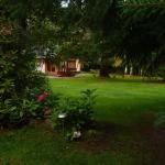 Fotos do Hotel: Cabaña Cumelen, Villa La Angostura