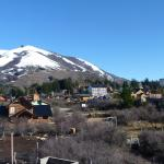 Cabaña Chaltu II,  San Carlos de Bariloche